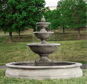 fountain-1_monteros